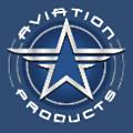 Aviation Products logo