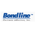Bondline Electronic Adhesives logo