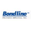 Bondline Electronic Adhesives