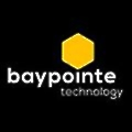 Bay Pointe Technology logo