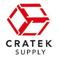 Cratek Supply
