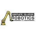 Complete Solution Robotics logo