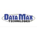 Datamax Technologies logo