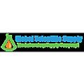 Global Scientific Supply logo