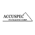 Accuspec Packaging