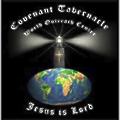 Covenant Tabernacle World Outreach Center logo