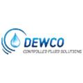 Dewco Pumps & Equipment