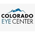 Colorado Eye Center logo