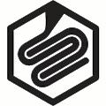 Fargo 3D Printing logo