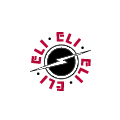 E.L.I. logo