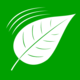 Common Sensing logo