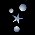 ASTER Labs logo