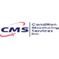 Condition Monitoring Services logo