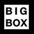 BigBox VR logo