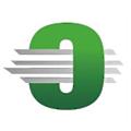 OKC Automation logo