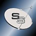 SATCOM Services logo