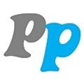ProtoPlant logo