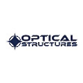 Optical Structures logo