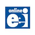 Online EEI logo