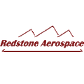 Redstone Aerospace logo