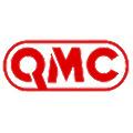 QMC Hydraulic Cranes logo