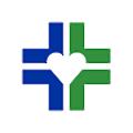 SCL Health logo
