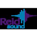 Reid Sound logo