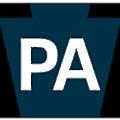 Commonwealth of Pennsylvania logo