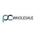 PC Wholesale logo