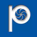 Photo-Sonics logo