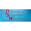 Integrated Security Solutions logo