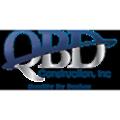 QBD Construction