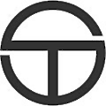 SimpleTire logo