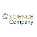 The Science Company logo