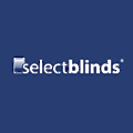 SelectBlinds logo