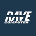RAVE Computer logo