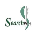 SearchPros Staffing logo