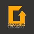 Ground Up Construct