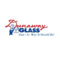 Dunaway Glass
