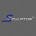 Optimal Solutions Software logo