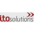 ITO Solutions logo