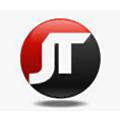 Jt Electric logo
