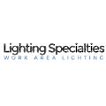Lighting Specialties logo