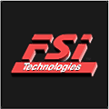 FSI Technologies logo