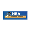 MBA Computer Solutions