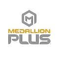 Medallion Plus