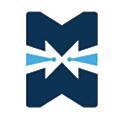 MetrologyWorks logo