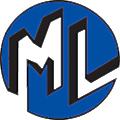 M-L Holdings
