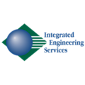 Integrated Engineering Services logo