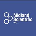 Midland Scientific